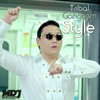 PSY - Tribal Gangnam Style [Versión by MDJ ProdMusic]