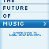 Future of Music - Chapter 8