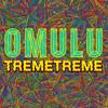 OMULU - TREMETREME [Free 320kbps download link below⬎]