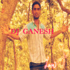 High Heels Yo Yo Honey Singh Electro DJ Ganesh Mix