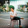 Jc Villafan - The Other Me