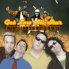 Smash Mouth vs. Lil Jon and the East Side Boys feat. Ying Yang Twins - Get Low All-Star