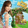 4ufm.net Nancy-Ajram Sana-7elwa mp3