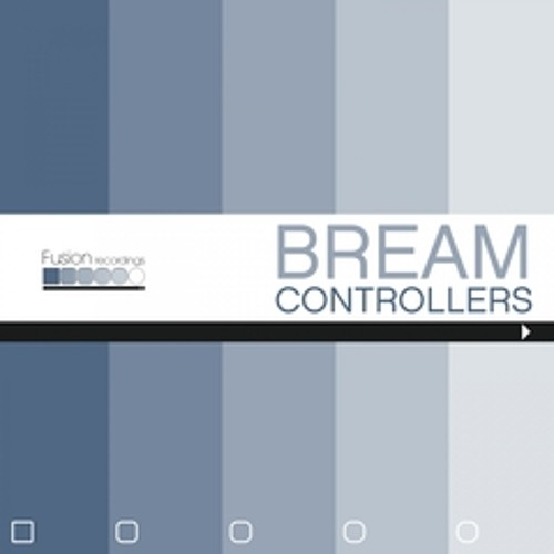 Bream - Controllers (Extented Mix)