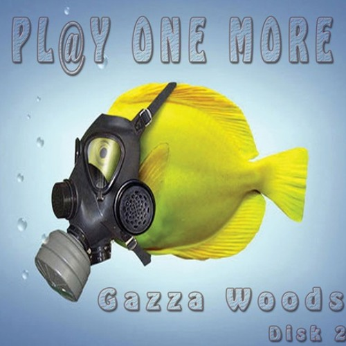 PL@Y One More  (Disk 2)
