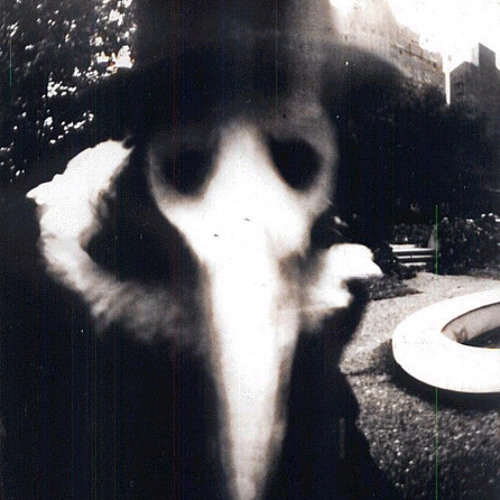 A. P. Bolan   Secrets & Lies (Clip) 192 kbps
