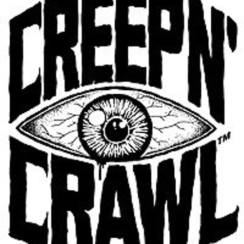 Edge, G Pop & T Wiz - Creep n Crawl ***FREE DOWNLOAD***