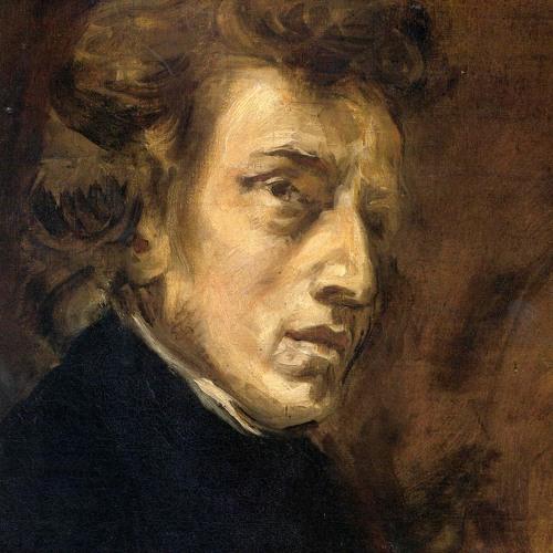 Etude 3 Tristesse Chopin: Étude, Op. 10 No. 3 Tristesse By Edigar