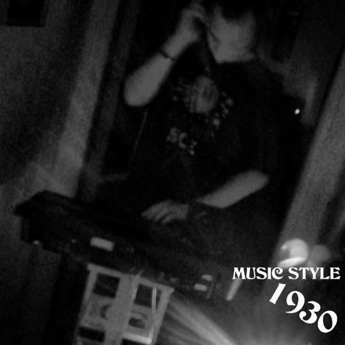 RETROSOUDS    ElecTrOSwInG DJ  http://mycloudplayers.com/#myfavs=swingers