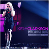 Kelly Clarkson - Greatest Hits Medley - American Music Awards 2012