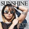 Hopie - Sunshine ft. Viveca Hawkins