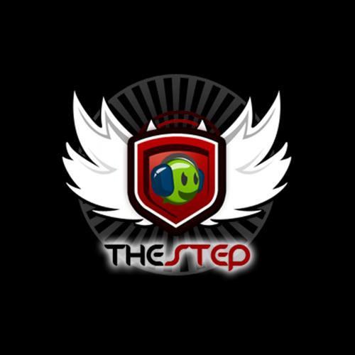 TheStep - Step Forward