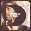 Yousef - Beg (Hot Since 82 Remix)
