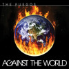 Against The World - Instrumental