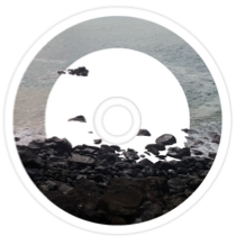 Einka - Yamuna (Daso remix)