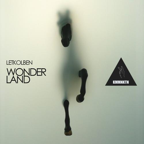 LetKolben - Wonderland