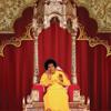 Sai Vaibhavam - Adugu Aduguna Sairam