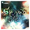 Swingbot ft. Edwina - The Siren (Nekropsychotik Remix)