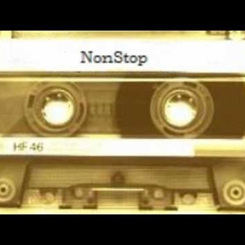 NonStop - I Know The Time Catherine