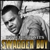 Dwiedel Dwits - Swagger boy (Prod. by Young Pride)