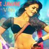 Halkat Jawani (DJ V4U)