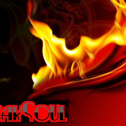 Modern - Freak Soul