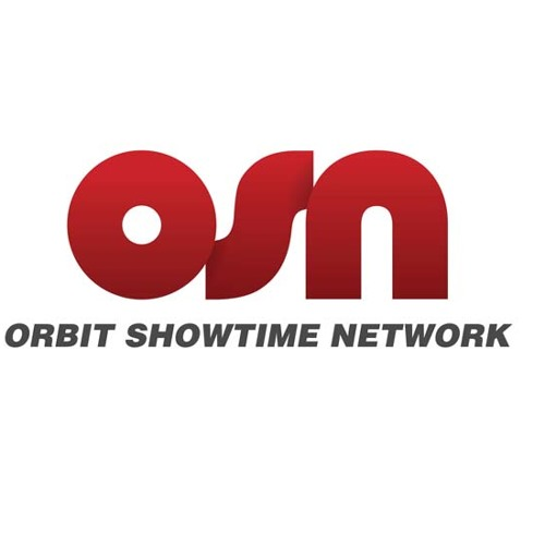 OSN TV Idents - Montage