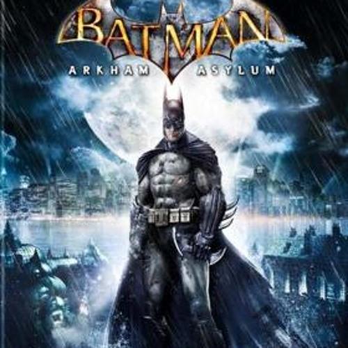 Free Batman Arkham Asylum CD Key   Working Batman Arkham Asylum Keygen