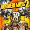 Borderlands 2 Free Download | Borderlands 2 PC Download Full Version Game