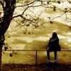 Nỗi nhớ ơi xin mi đừng đến, nếu đến rồi thì đừng bỏ ta đi