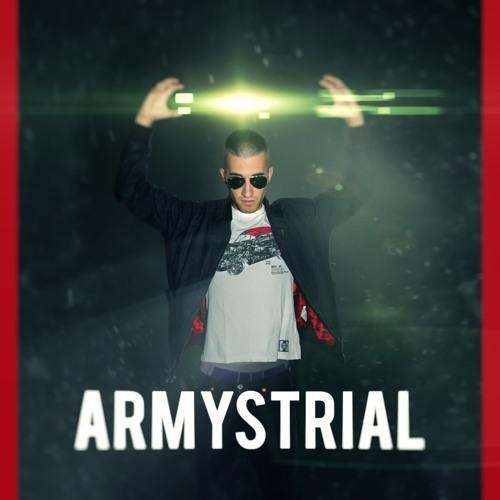 ARMYSTRIAL Bang