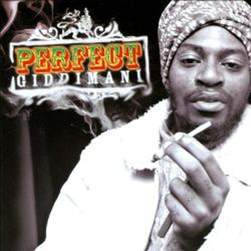 Perfect Giddimani - Hit Dem