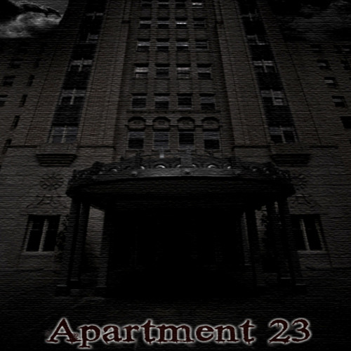 Apartment 23 (Composed By Mystary)