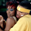 Nelly ft. Kelly Rowland - Dilemma (Mes Slowdown Trip)