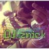 98 Bpm Despacito - Dj Bryanflow & El Tony (DJ znick)