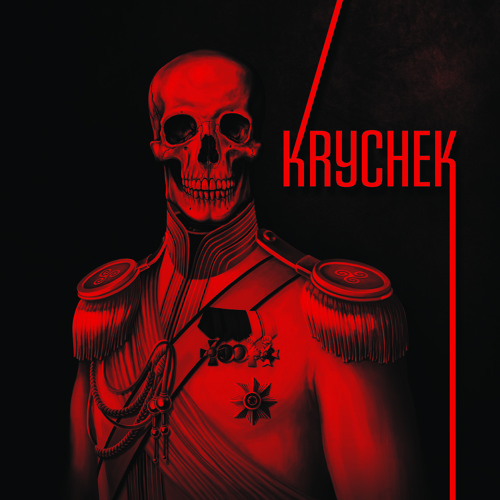 The Kronicles of Krychek: Le Cinquième