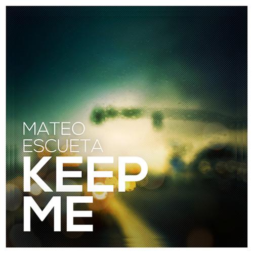 Keep Me (demo)