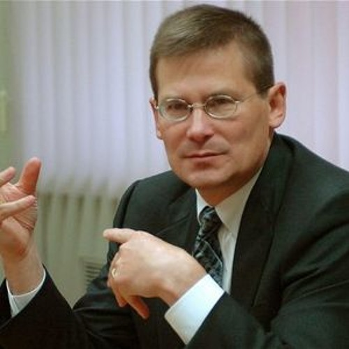 Could Morell Be the Next Director of the CIA?