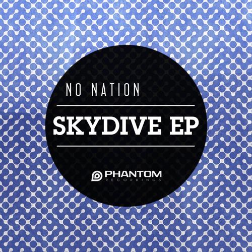 No Nation - Skydive (Original Mix) | SOON ON BEATPORT