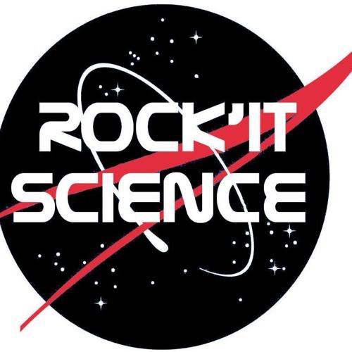 Rock'it Science-L.A. Woman (Doors cover)