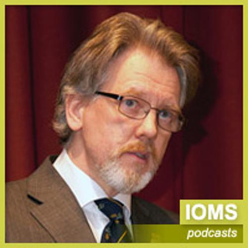 Mr Simon Lambert - Tips for FRCS (Orth)