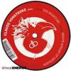 Claude VonStroke - The Whistler (Vandalism Remix)