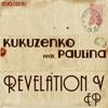 Download Kukuzenko feat Paulina - After The Night (Original Mix) sc Mp3