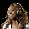 Stella X3 Remix - STL ft Sinzu, Jay A, Kanja The Afrikan King, Big Trill & Mwana FA