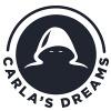 Carla s dreams - inima