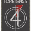 """I Want to Know What Love Is"" - Foreigner (live)"