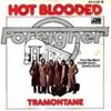 """""""Hot Blooded"""" - Foreigner (live)"""