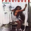 """Blue Morning, Blue Day"" - Foreigner (live)"