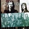"""""""Double Vision"""" - Foreigner (live)"""