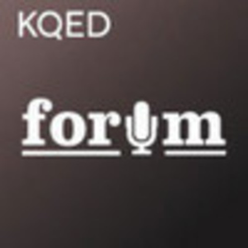 Banning Nudity in San Francisco? | KQED's Forum | October 18, 2012